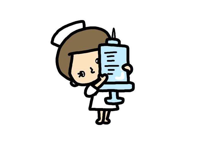 出会い系サイトでFカップ「看護師」をお持ち帰りした体験談