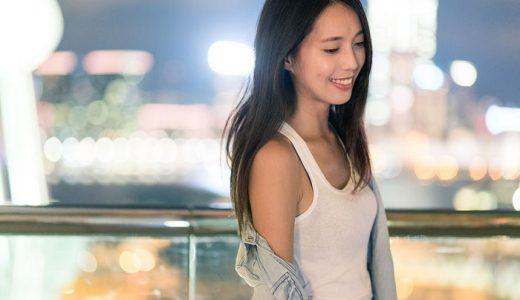 PCMAXで初めて「素人」の女の子と出会えた体験談!22歳の肉食系保育士にホテル街へ連れ込まれ…