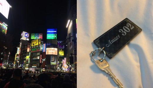 東京の人気「熟女デリヘル」を3つ回ってみた!都内のおすすめ熟女デリヘル体験談