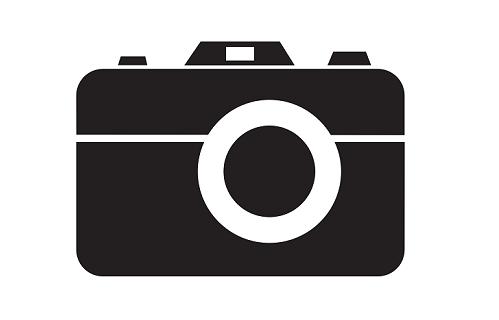 pcmaxに使うプロフィール写真