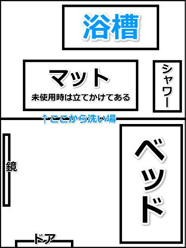 ハピネス東京プレイルーム